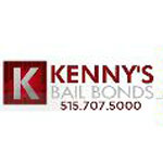 Kenny's Bail Bonds