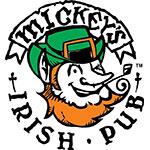 Mickeys Irish Pub