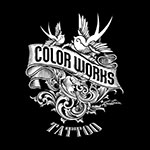 Color Works Tattoo