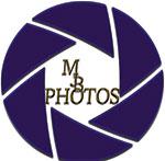 MJB Photos