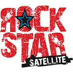 Rock Star Satellite