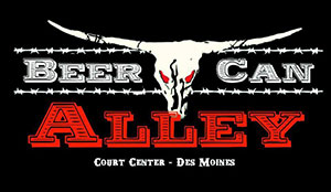 beer-can-alley
