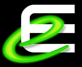 evolving-edge-graphics