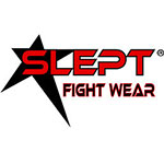 Slept Fight Wear