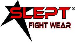 slept-fight-wear