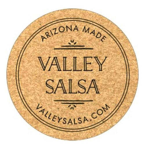 Valley Salsa