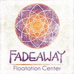 Fadeaway Floatation