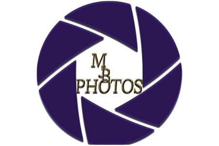 mjbphotos-logo