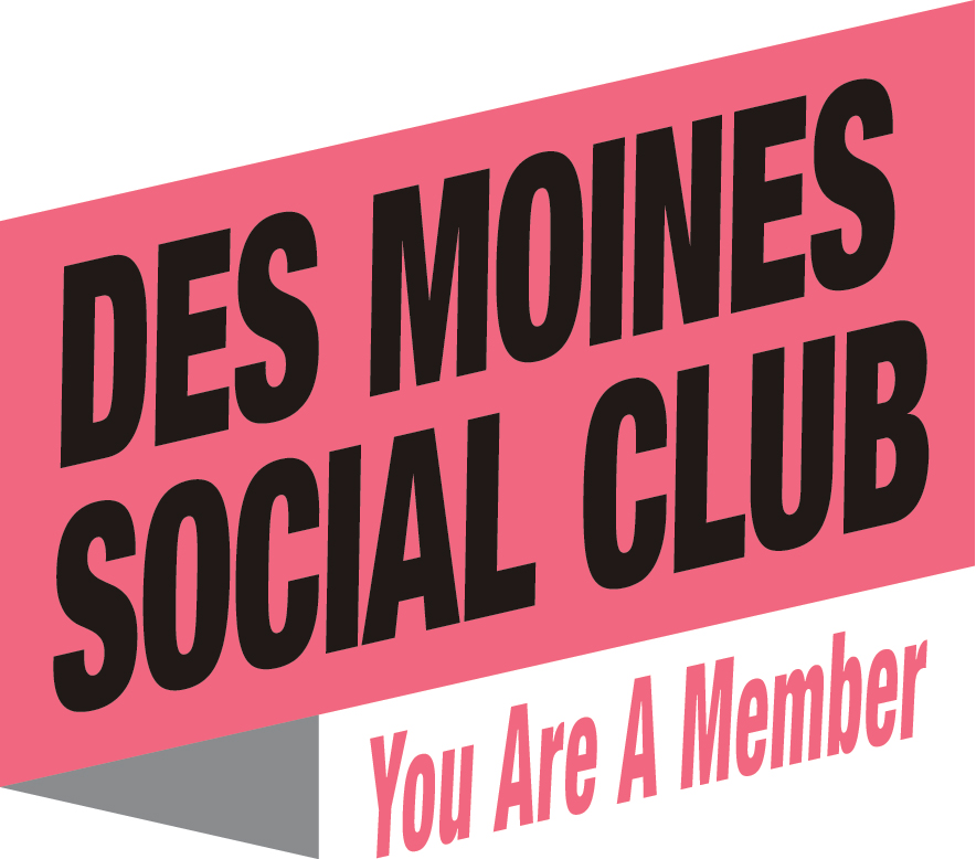 speed dating des moines social club Use your creative skills to paint a canvas to be displayed at the des moines social club you pick up your canvas on and open to public 6:30-8:30pm use this helpful link to get up to speed house for art week 2017 more details to follow and you can keep up to date on the fitch building through their facebook page.