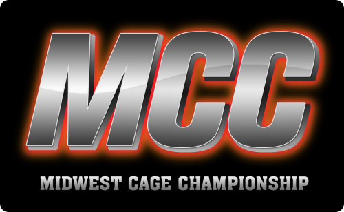 MCC 57 - 01/23/15