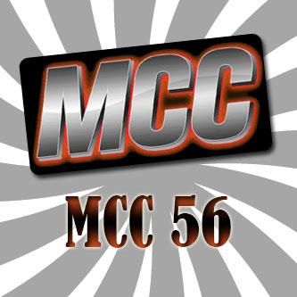 next-mcc