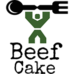 Beef Cake Fuel