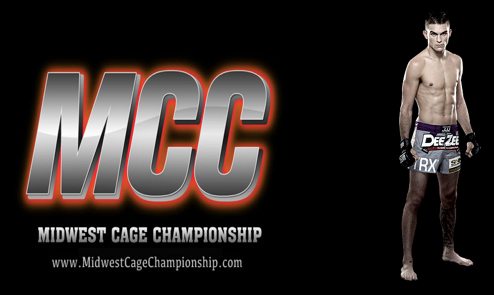 @MCC_Fights
