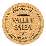 Valley-Salsa
